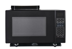 Magic Chef MCG992ARB 0.9 Cu. Ft. RV Microwave