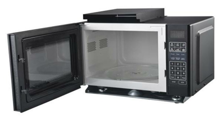 Magic Chef Microwave Oven Wiring Diagram - Wiring Diagram Review on