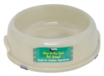 Valterra A10-2004 Glow-in-the-Dark Pet Bowl