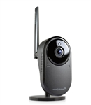 Amped Wireless LRC200 Apollo Pro Long Range HD Wi-Fi Camera