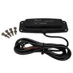 Blu TPMS 710000 Bluetooth Trailer Repeater