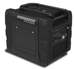 Powerhouse PH3300i Inverter Generator- 3100 Watt