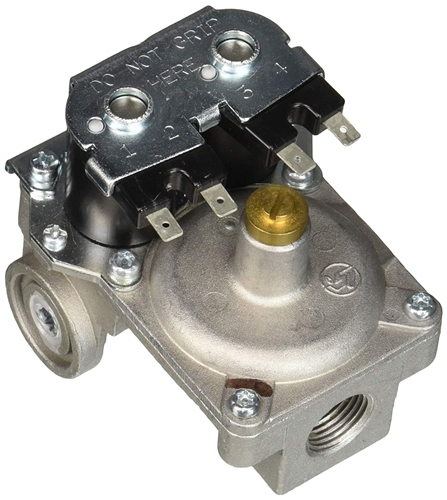 Atwood 31155 HydroFlame Furnace Gas Valve