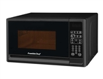 Franklin Chef Compact Microwave