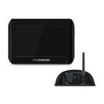 Furrion FOS07TASF Vision S Wireless RV Backup Camera - 7""