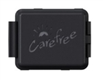 Carefree R060784-001 Awning Bluetooth Motion Sensor