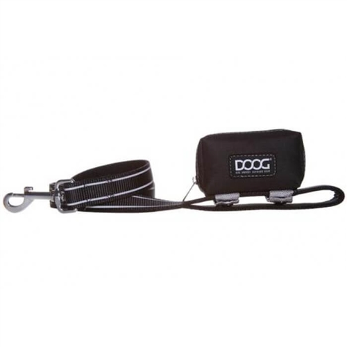 Doog WPD01 Pet Waste Bag Walkie Pouch