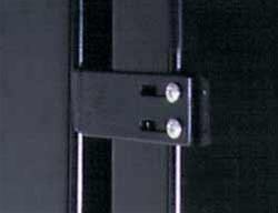 Fasteners Unlimited 01791 Frijilok, Double Door