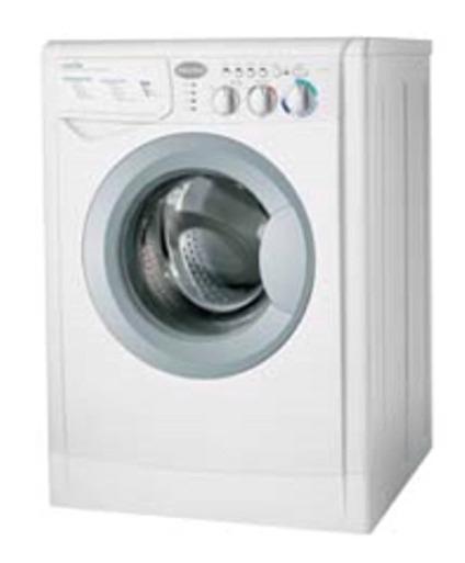 splendide wd2100xc vented combo rv washer dryer white rh rvupgradestore com splendide 2000 s manual splendide 2000 repair manual