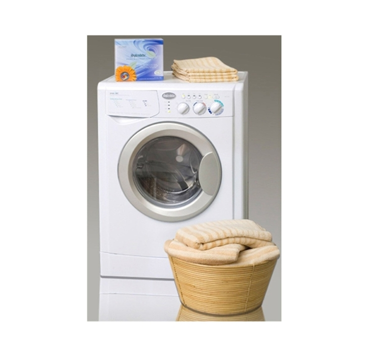 splendide wd2100xc vented combo washerdryer white