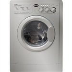 Splendide WDC7100XC Ventless Combo RV Washer/Dryer - Platinum
