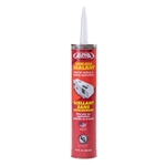 Alpha Systems 862160 1010 Low VOC Non-Sag Sealant - Beige - 10.3 Oz