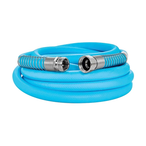 Camco 22594 EvoFlex Drinking Water Hose - 25 Ft