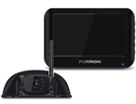 Furrion FOS43TASF Vision S Wireless RV Backup/Observation Camera - 4.3""