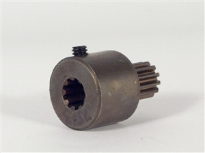 Equalizer Pinion Gear # 7513