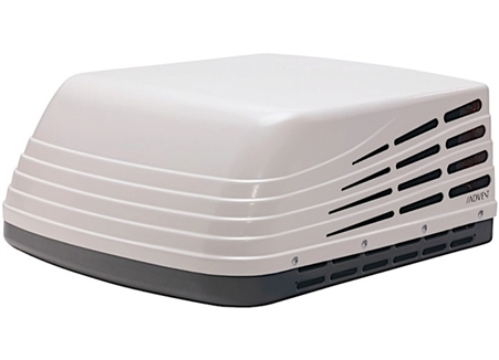 Advent Air 13,500 BTU Air Conditioner
