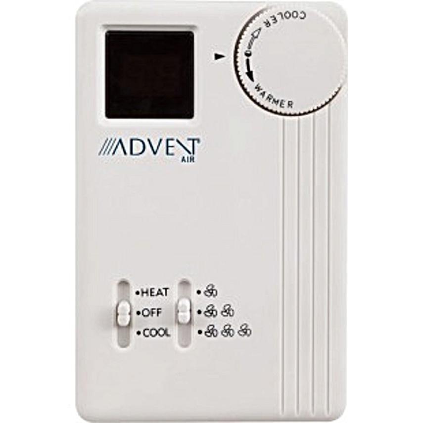 Advent Rv Air Conditioner Wiring Diagram - efcaviation.com