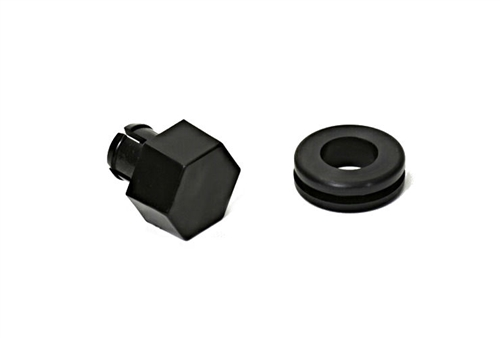 Equalizer Systems 7825 Breather Cap