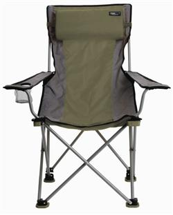 Travel Chair 789-GREEN-G Green Bubba Chair