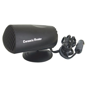 Ceramic Heater 12V 200 Watts