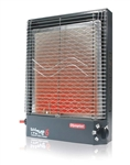 Camco 57341 Olympian Wave-6 Catalytic Heater