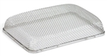 "Camco 42145 RV Flying Insect Screen - 6"" x 8-1/2"""