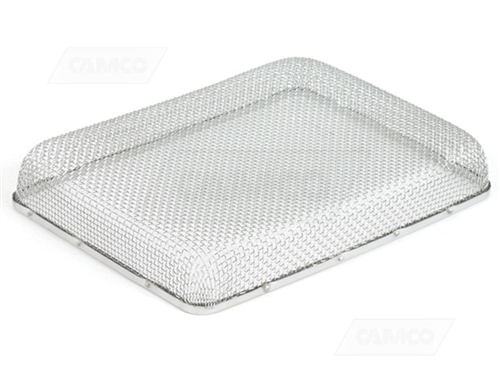 Camco 42146 RV Trailer Camper Appliances Flying Insect Screen Camco RV 42146