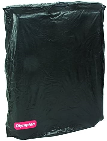 Camco 57715 Olympian Wave 8 Dust Cover