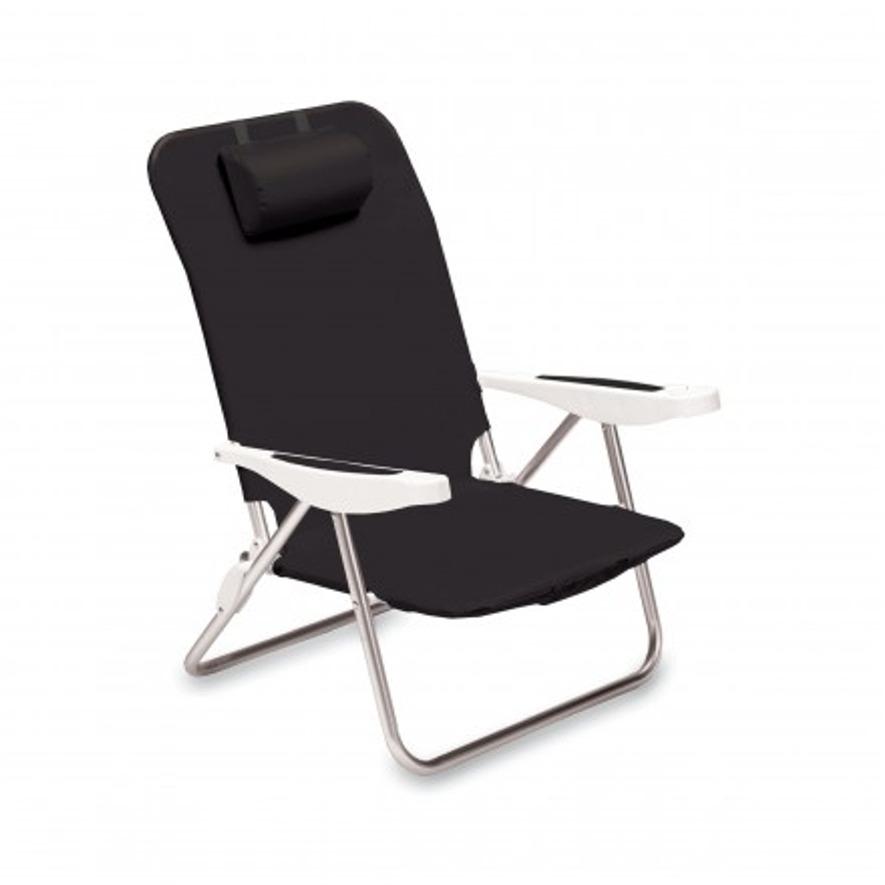 790 00 179 000 0 Monaco Beach Chair