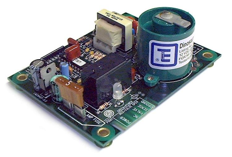 dinosaur uib s universal small ignitor board 2003 polaris sportsman 500 wiring diagram atwood 93865 circuit board wiring diagram #9
