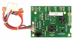 Dinosaur 618661 2-Way, AC/Gas Norcold Control Board