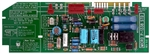 Dinosaur Micro P-1338REV.5 Circuit Board For Dometic