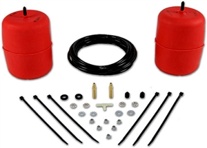 Air Lift 80765 Load Assist Front Spring Kits 1000