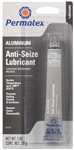 Permatex 81343 Anti-Seize Thread Lubricant - 1 Oz