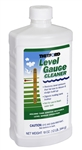 Thetford 24545 RV Waste Tank Level Gauge Cleaner