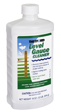 Thetford 24545 Level Gauge Cleaner