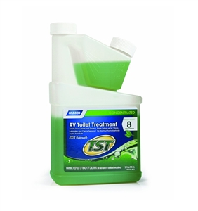 Camco 40224 32 oz. TST Total Sanitation Treatment