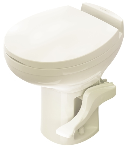 Thetford Aqua Magic Residence Toilet