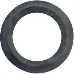 Thetford 33239 Closet Flange Seal For RV Permanent Toilets