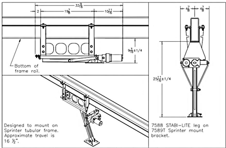 heatcraft reach in freezer wiring diagrams reach free printable wiring diagrams
