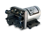 Shurflo 4008-171-E65 Revolution Water Pump - 3.0 GPM - 115 Vac