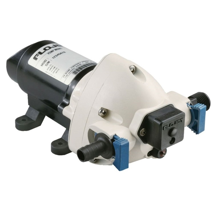 86 8320 2?1494835309 rv water pumps & parts  at highcare.asia