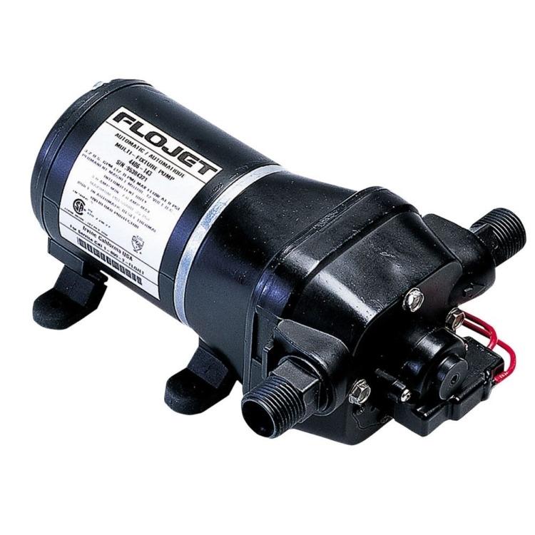 86 8327 2?1494835309 shurflo 4008 101 e65 revolution water pump Shur Flo Diaphragm Pump Wiring at panicattacktreatment.co