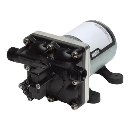 Shurflo 4008-101-E65 Revolution Water Pump