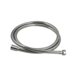 Phoenix PF276032 Stainless Steel Shower Hose