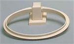 Magic Mounts 4578A Beige Towel Ring