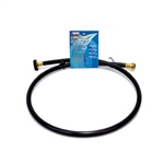 5ft Water Hose