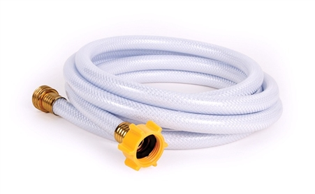 10ft drinking water hose