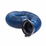 Valterra D04-0120PB Quick Drain Weekend Hose With Adapter