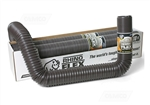 Camco 39681 RhinoFLEX Sewer Hose - 15 Ft